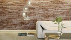 panel madera natural natural wood