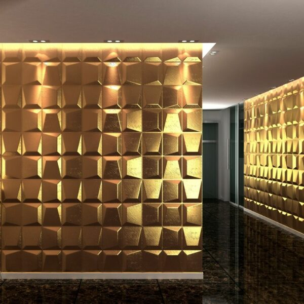 Paneles-decorativos 3d mosaics