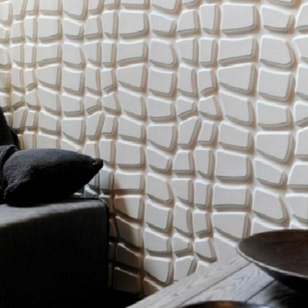 paneles decorativos 3d dundees