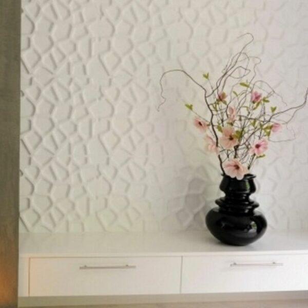 paneles decorativos 3d gaps (3)