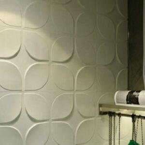paneles decorativos 3d sweeps