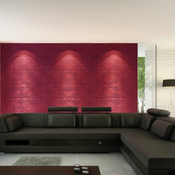 ripple-panel-decorativo-3d