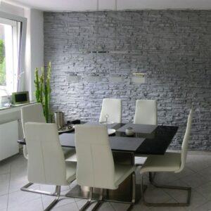 panel decorativo pared pizarra