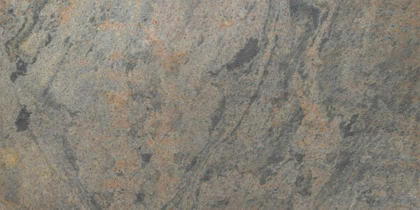 Panel decorativo piedra flexible color Zeela Green