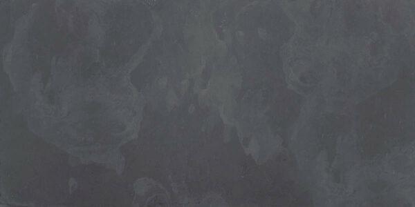 Panel decorativo piedra flexible color Black