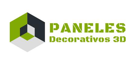 Paneles Decorativos 3D Tienda Online